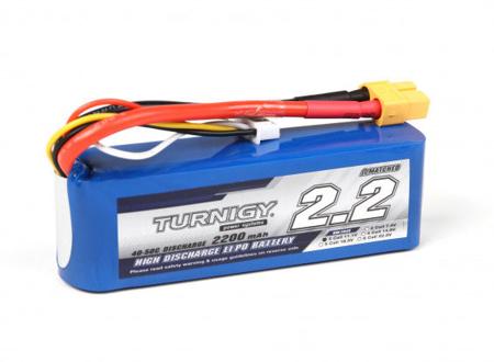 Bild für Kategorie Baterie - akumulátory